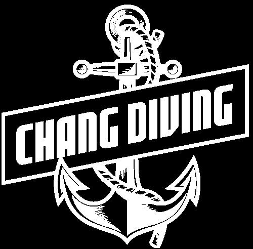 Chang Diving